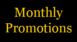 monthly-promotions