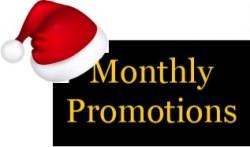 monthly-promo