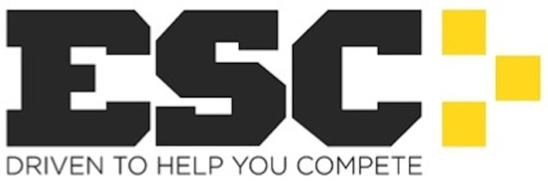 esc-logo