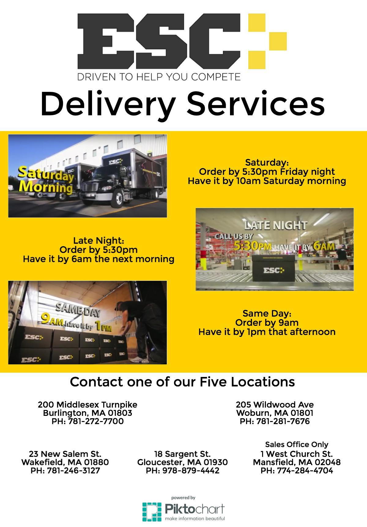 esc-delivery-specials