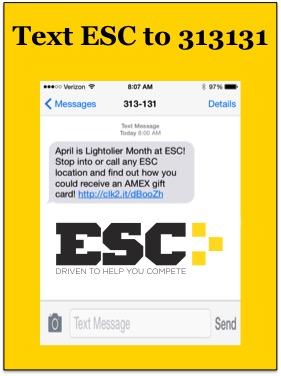 esc-text-promo