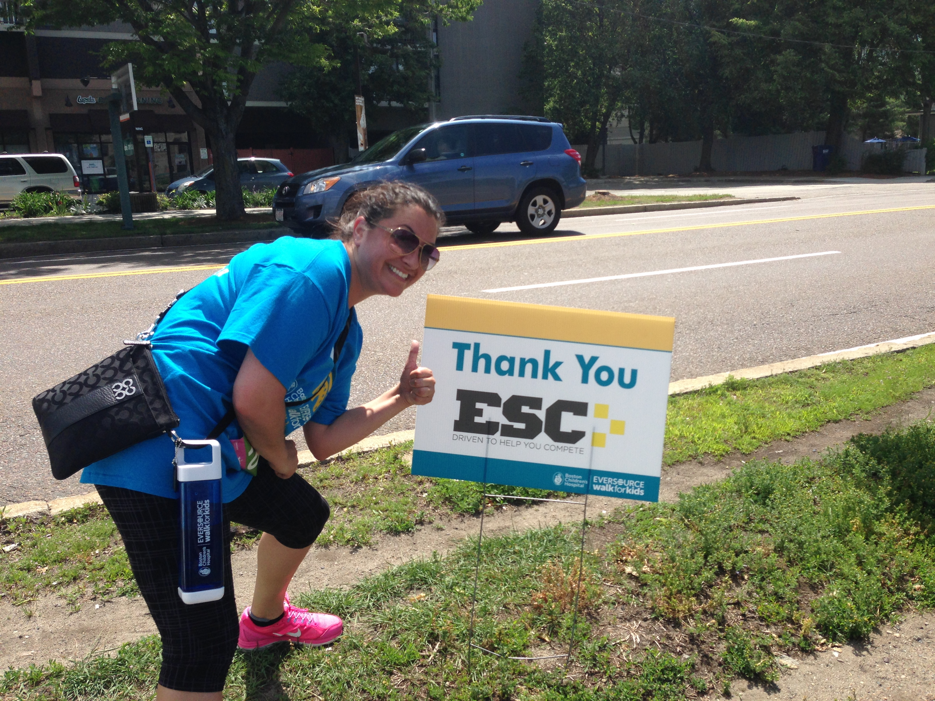 thank-you-esc-sign