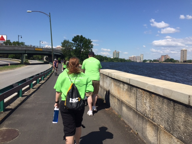 walking-for-charity