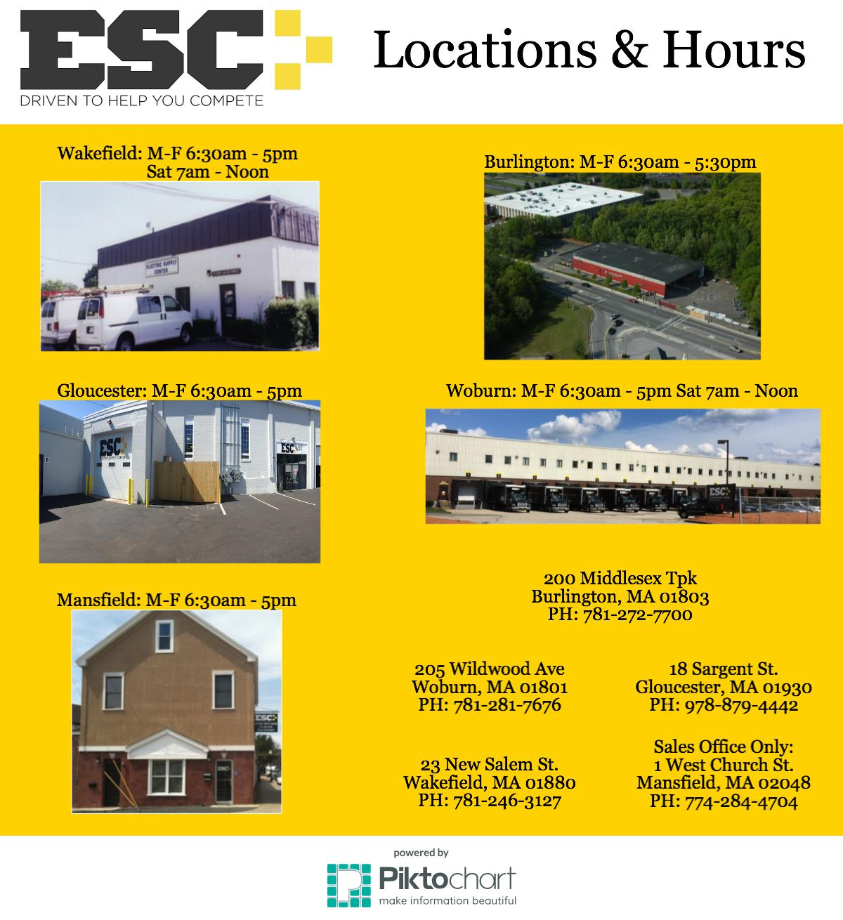 esc-locations-hours