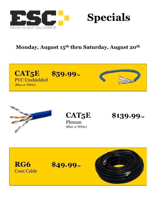 august-specials