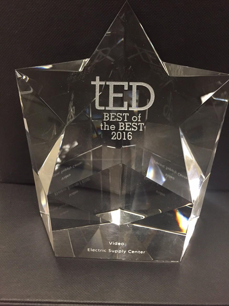 esc-award
