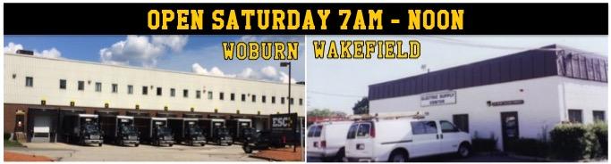 woburn-hours