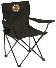 bruins chair
