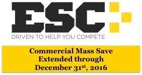 esc-commercial-mass-save