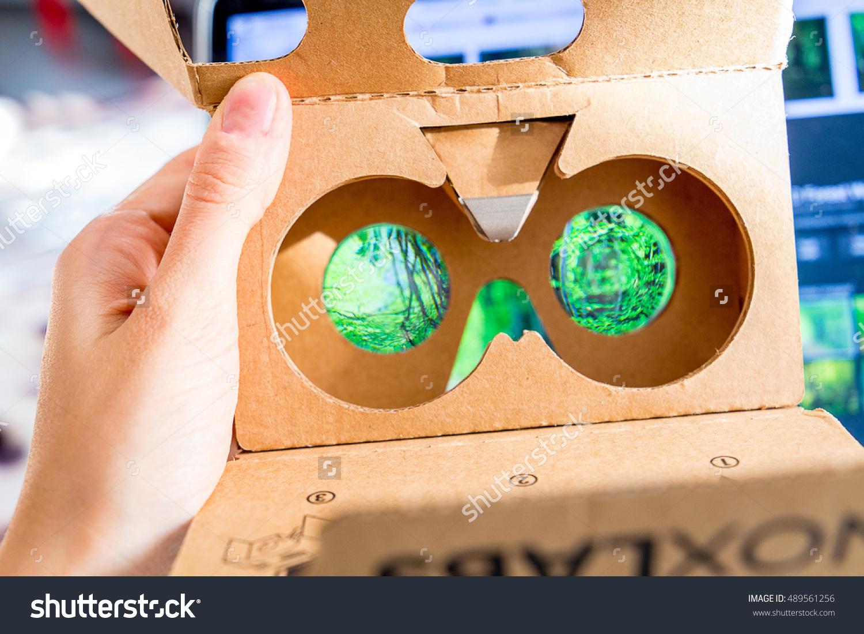 cardboard-sunglasses