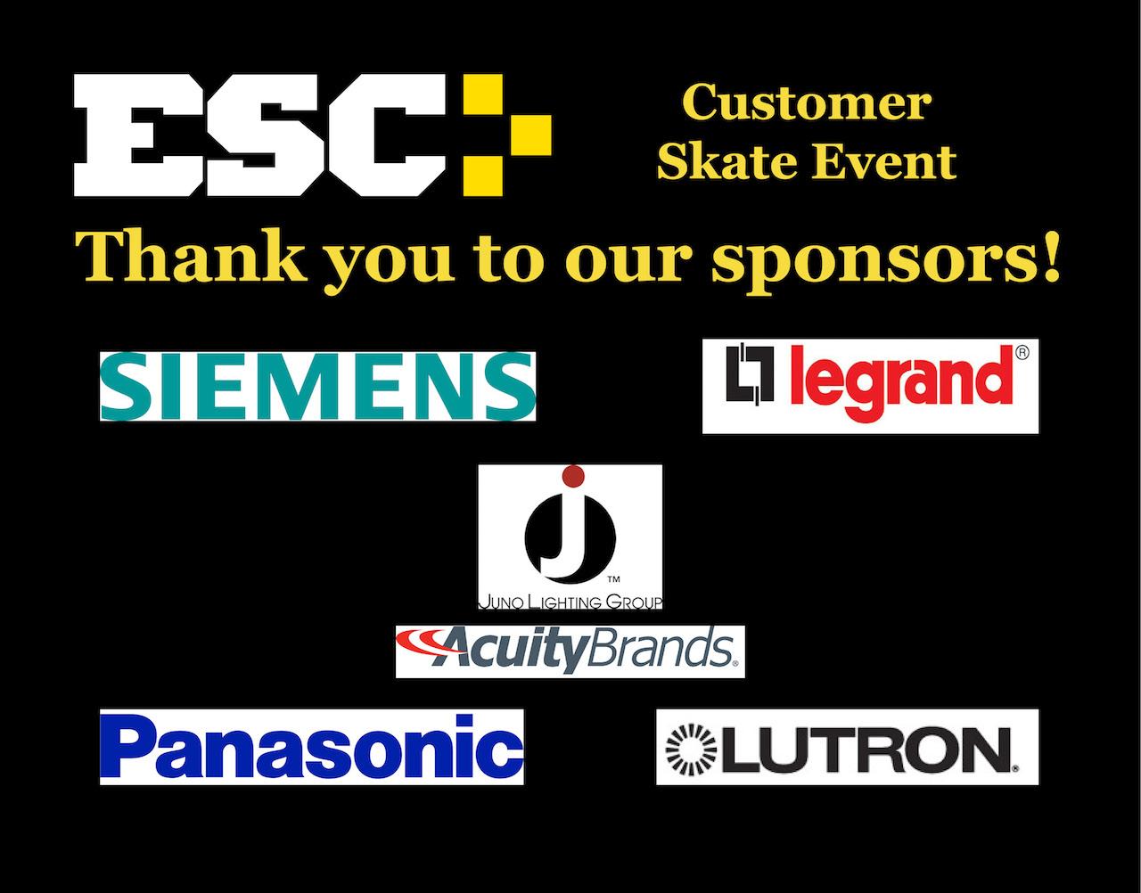esc-logo-with-sponsors