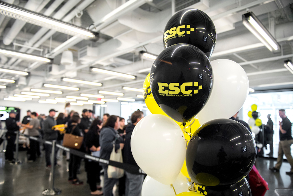 esc-bruins-event