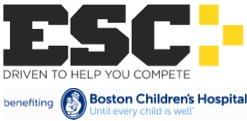 esc-boston-childrens-hospital-logo