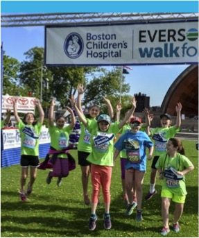 esc-at-boston-childresn-hospital-fundraiser