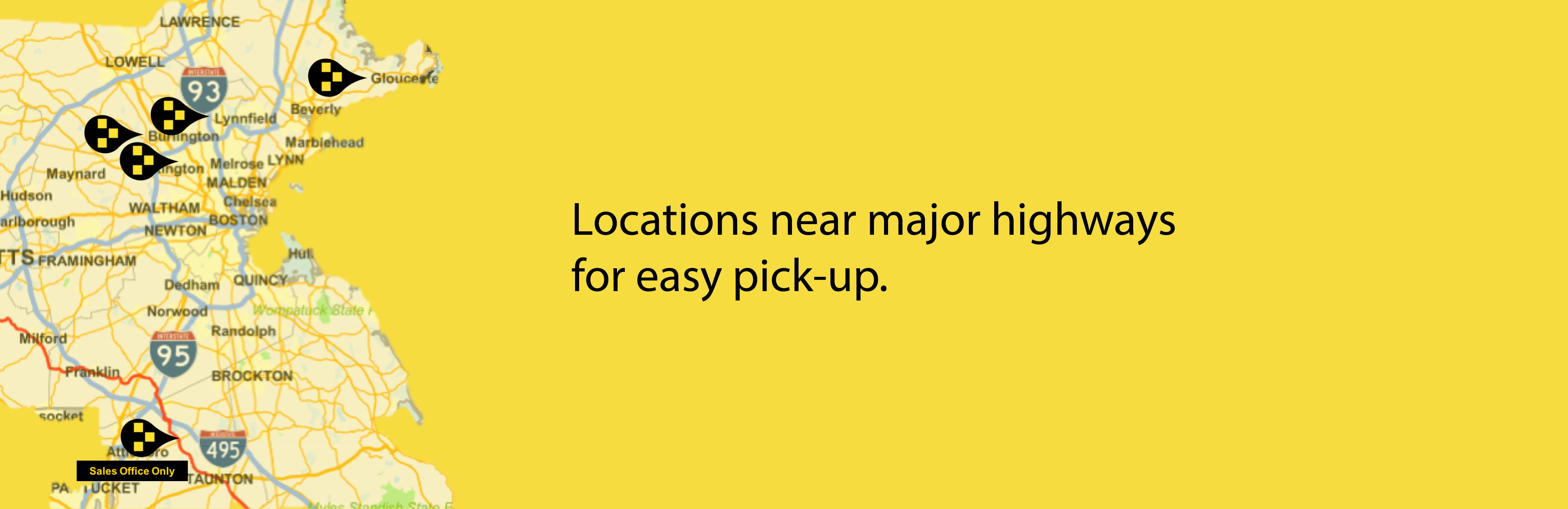 ESC-Locations-Map
