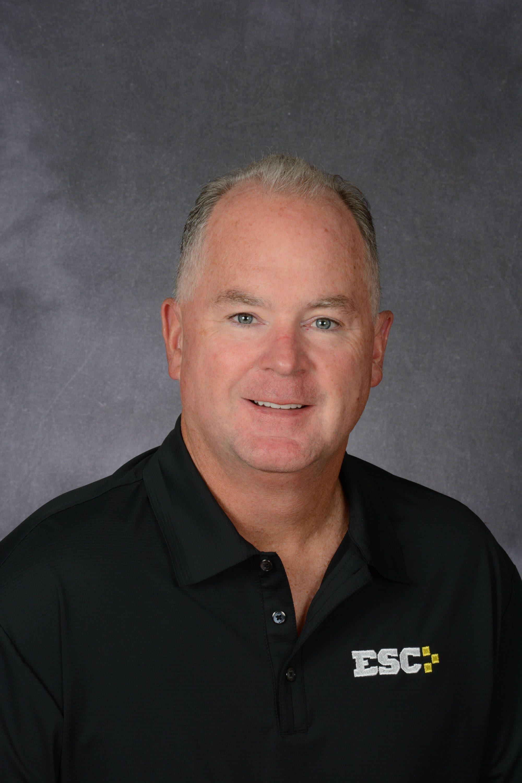 Larry LaFreniere the new president for Lahey Hospital & Medical Center
